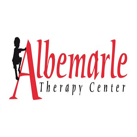 Albemarle Therapy Center