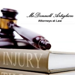 McDonnell Artigliere Attorneys at Law
