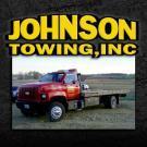 Johnson Towing