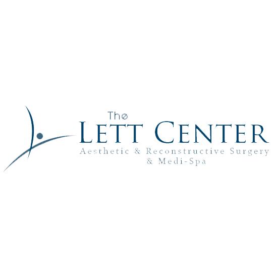 The Lett Center