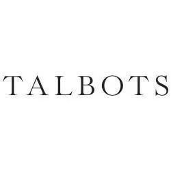 Talbots - Closed