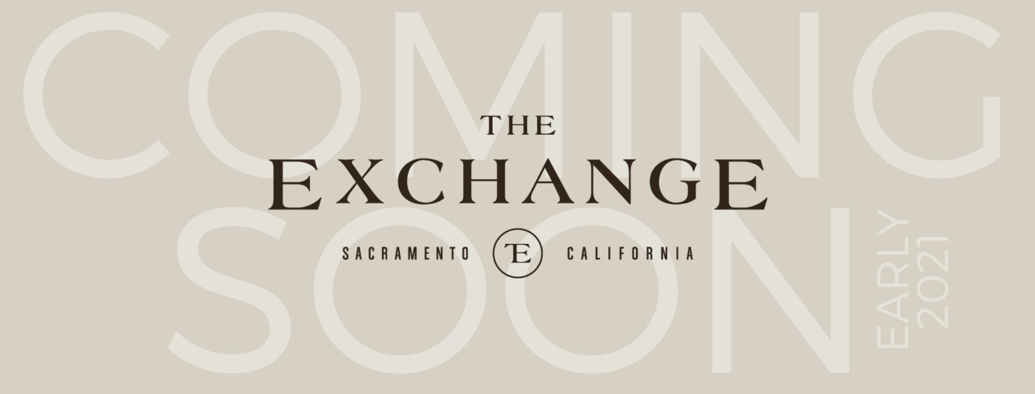 The Exchange Hotel