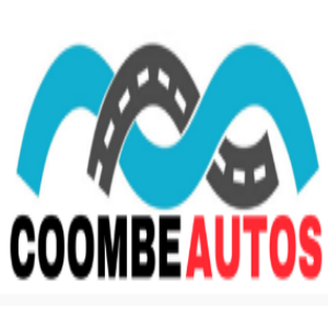 D8 Coombe Autos