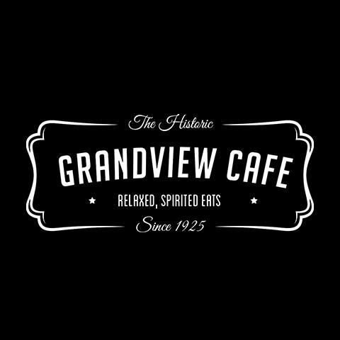 Grandview Cafe