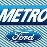 Metro Ford - Miami, FL - Auto Dealers