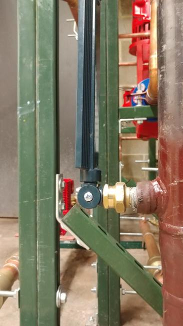 Silverline Plumbing image 13
