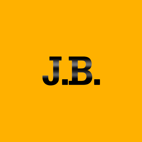 J.B.'s Barbecue LLC image 6