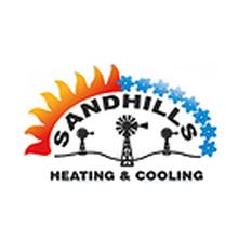 Sandhills Heating & Cooling - Omaha, NE - Heating & Air Conditioning