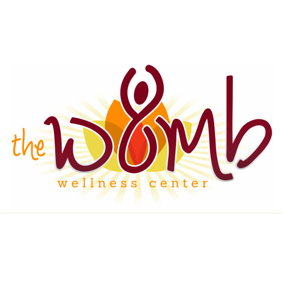 The Womb Wellness Center