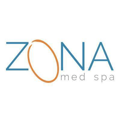 ZONA MED SPA image 0