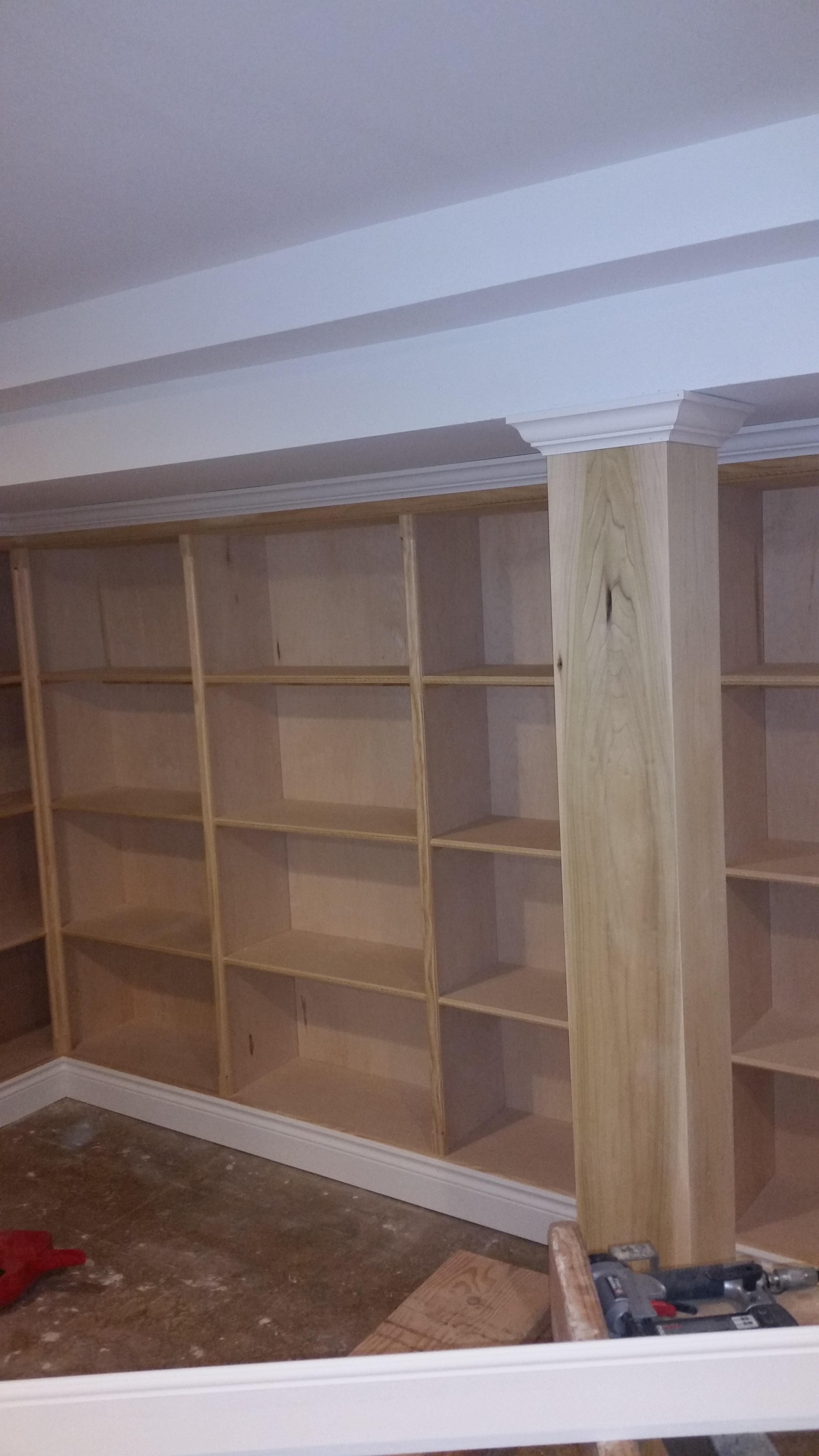 Multi Drywall & Partition, LLC image 3