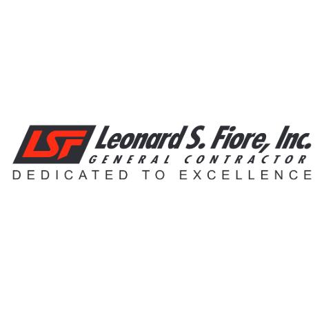 Leonard S Fiore Inc image 0