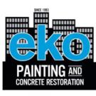 Eko Painting