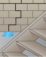 Rapid Foundation Repair image 1