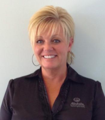 Cheryl Friello: Allstate Insurance image 0