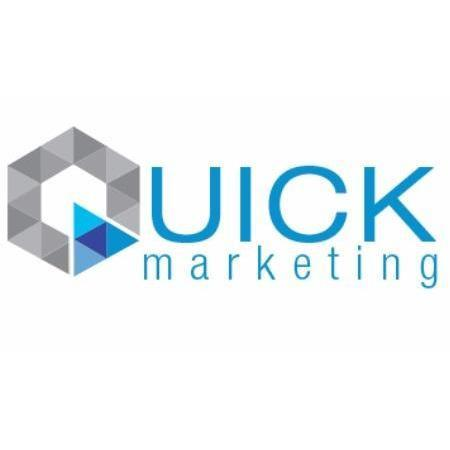 Quick Marketing New York