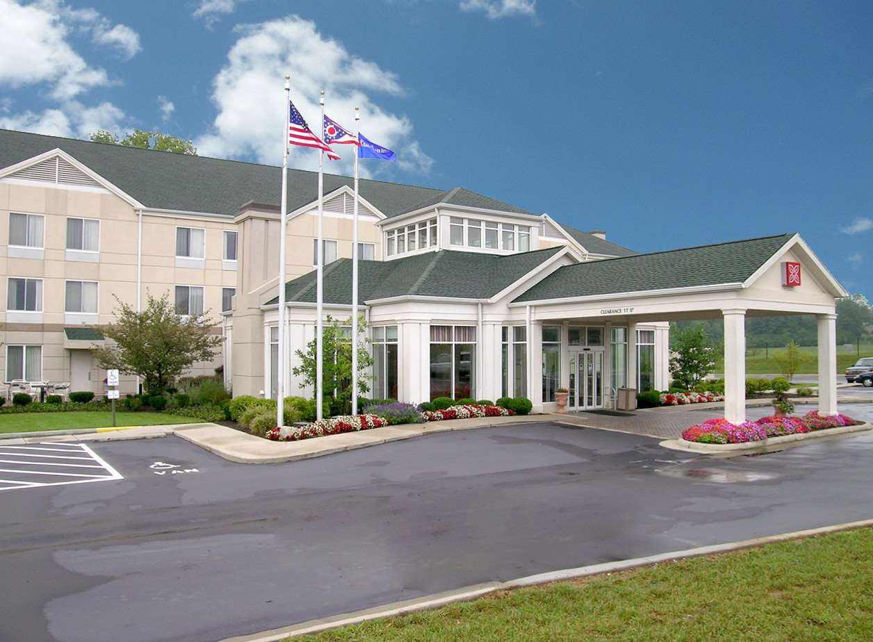Hilton Garden Inn Cincinnati Northeast image 0