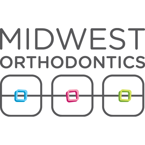 Midwest Orthodontics Center