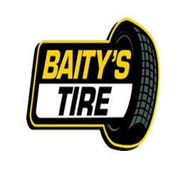 Baity Discount Tire Sales