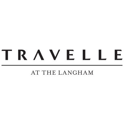 Travelle at The Langham, Chicago