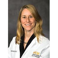Jessica Frankenhoff, MD image 0