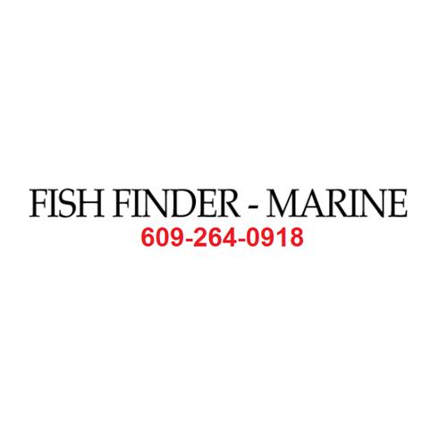 Capt Joe Fish Finder II image 9