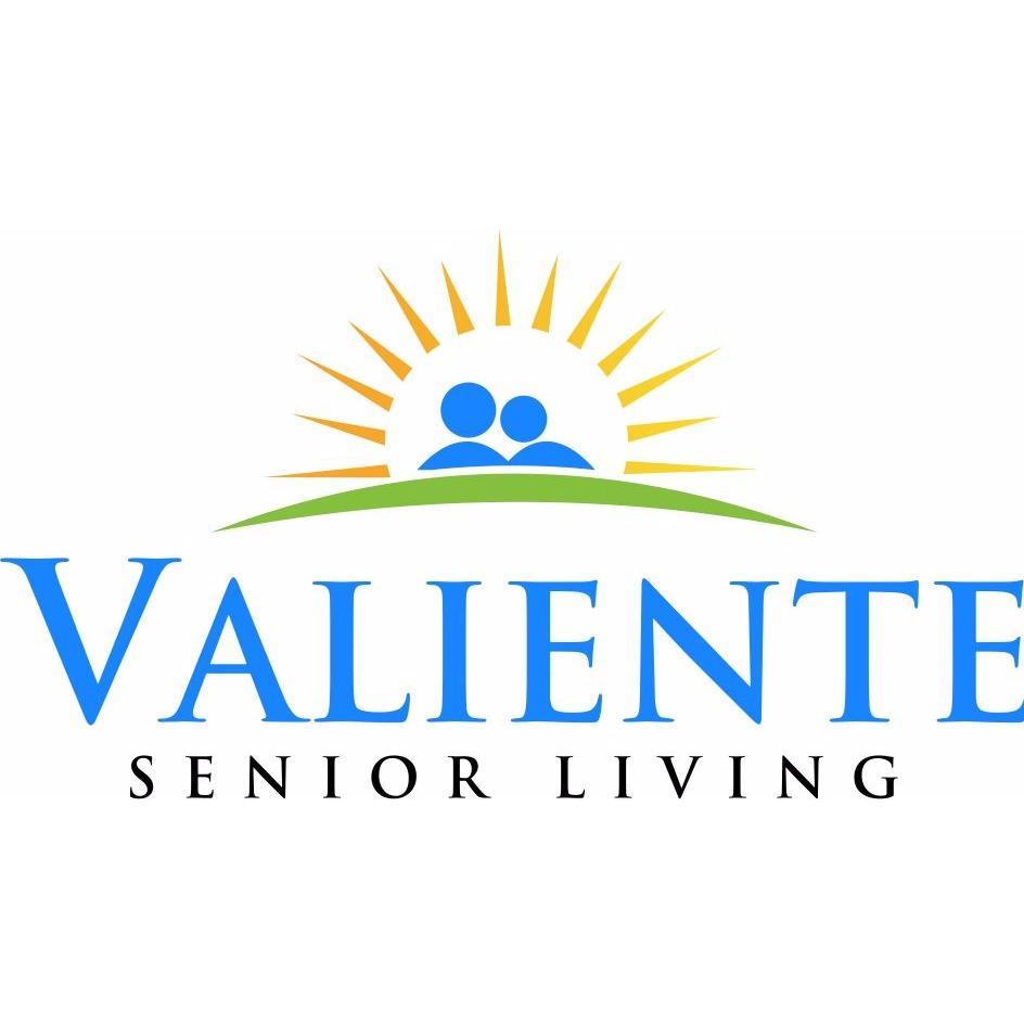 Valiente Senior Living