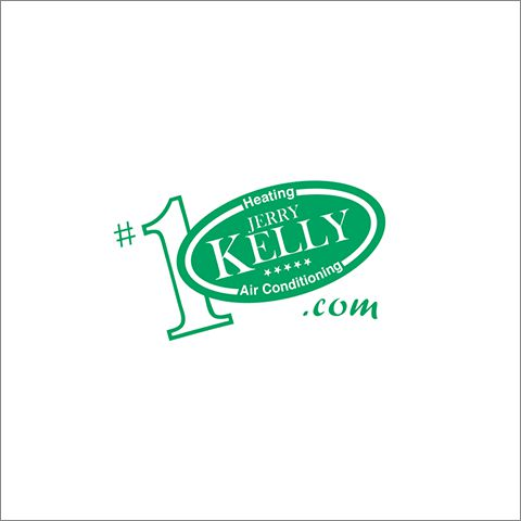 Jerry Kelly Heating Amp Air Conditioning In Saint Peters Mo