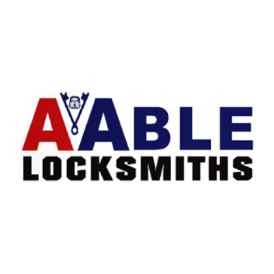 A-Able Locksmiths image 0