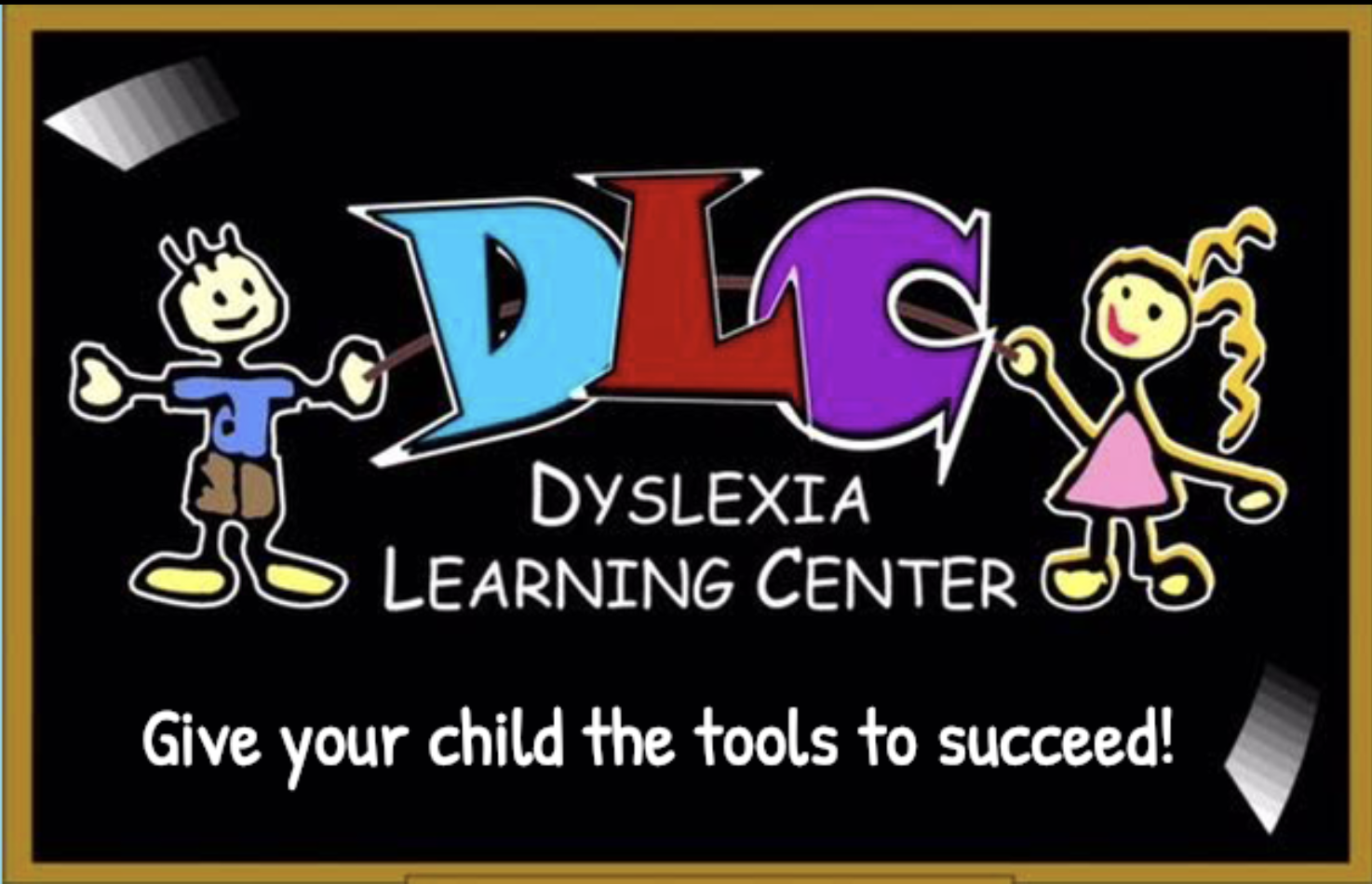 Dyslexia Learning Center image 1