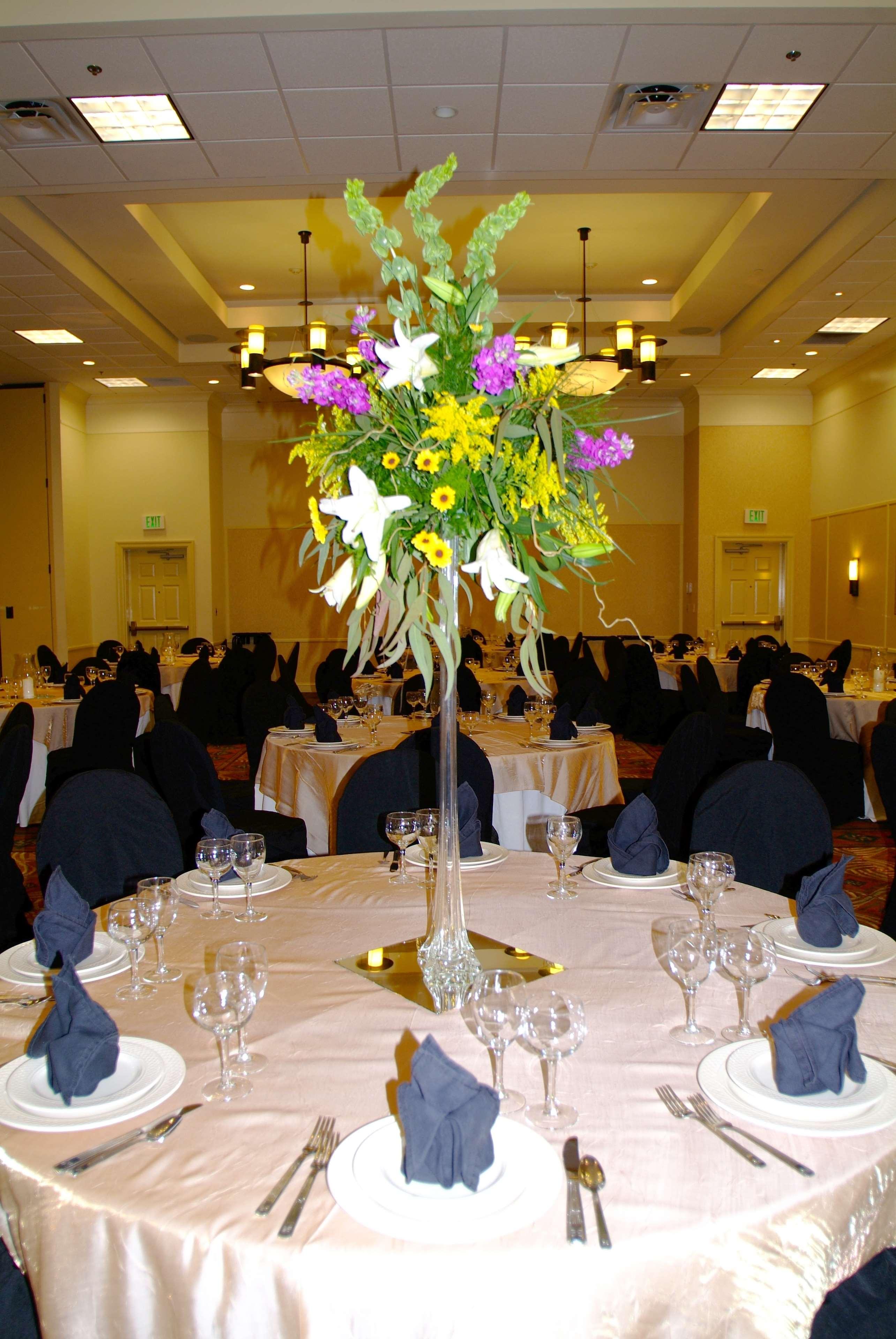 Hilton Garden Inn Albany image 28