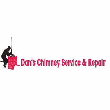 Dan's Chimney Service & Repair