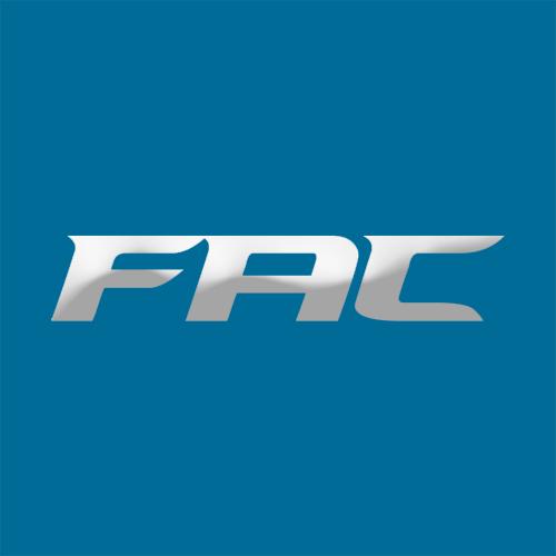 Franklin Automotive Center image 0