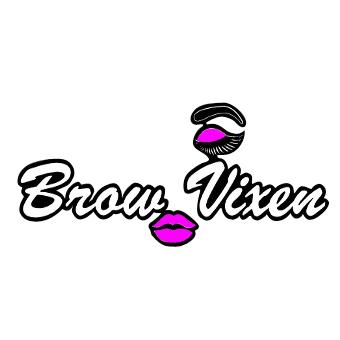 Brow Vixen