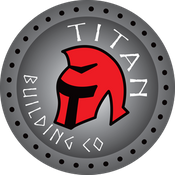 Titan Building Co.