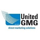 United Graphics & Mailing Group in Elk Grove Village, IL, photo #1