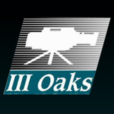 III Oaks Video Production