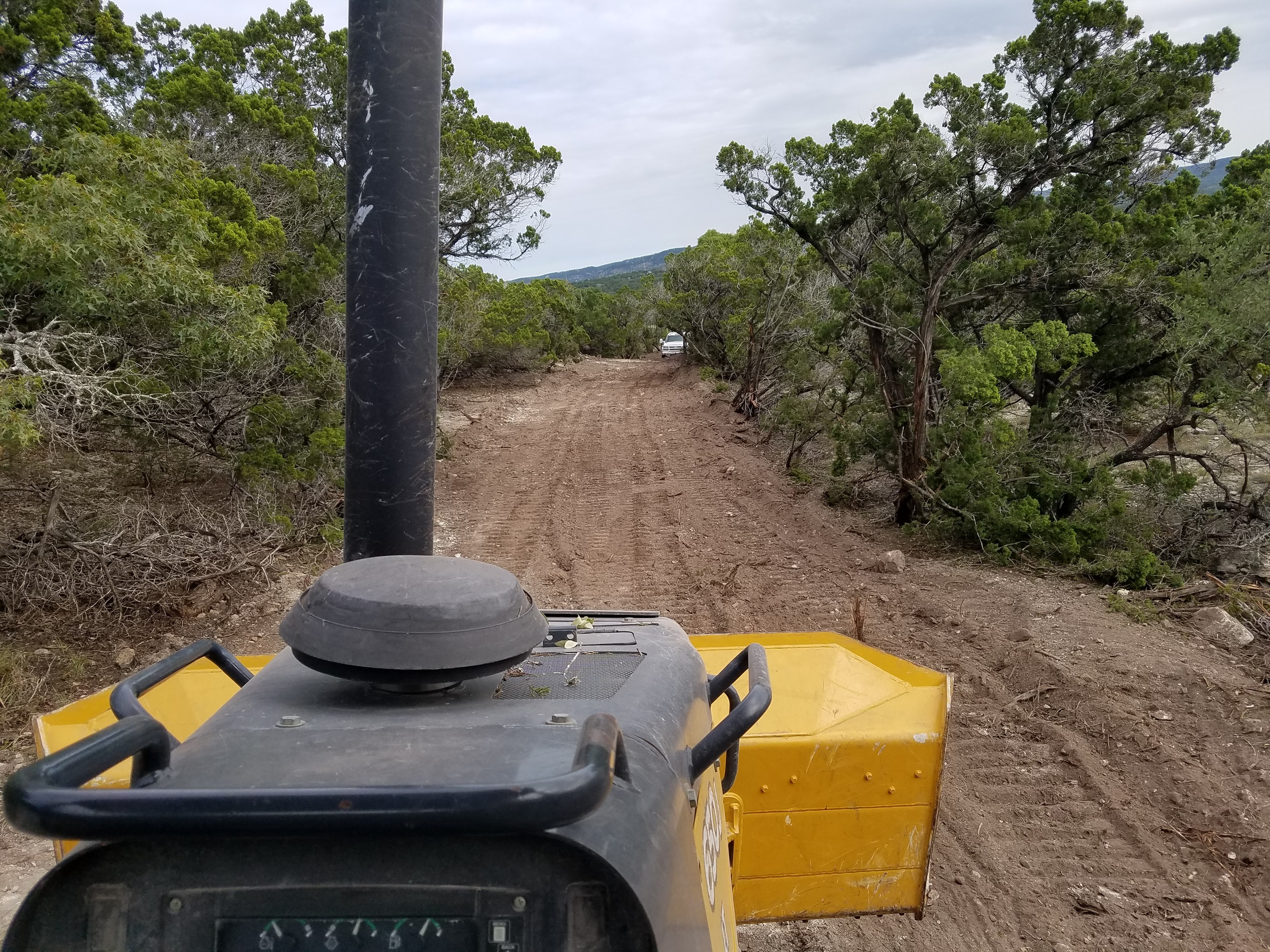 Accurate Fence & Land Clearing image 5