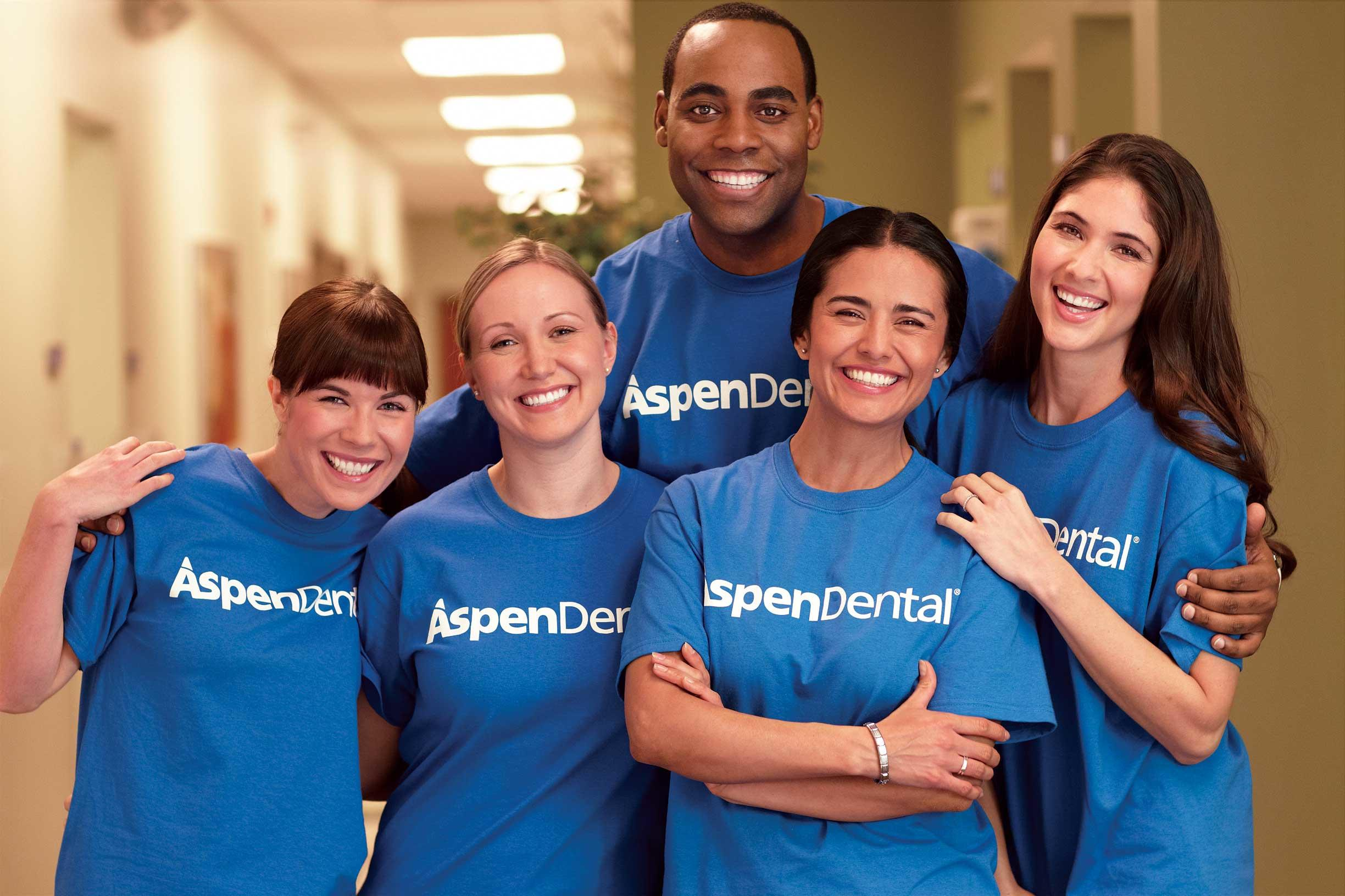Aspen Dental image 5