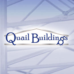 Quail Buildings