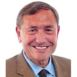 Dr. Milan Wister, MD