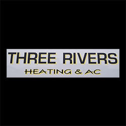 Three Rivers Heating & Air Conditioning LLC