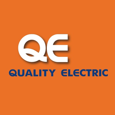 Quality Electric Inc