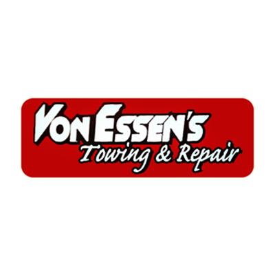 Von Essen's Towing & Repair