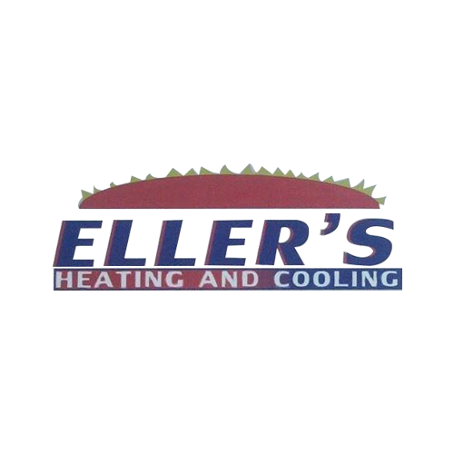 Eller's Heating And Cooling