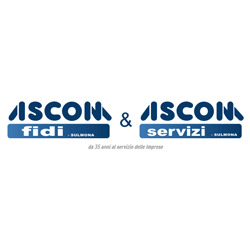 Ascom Fidi & Ascom Servizi