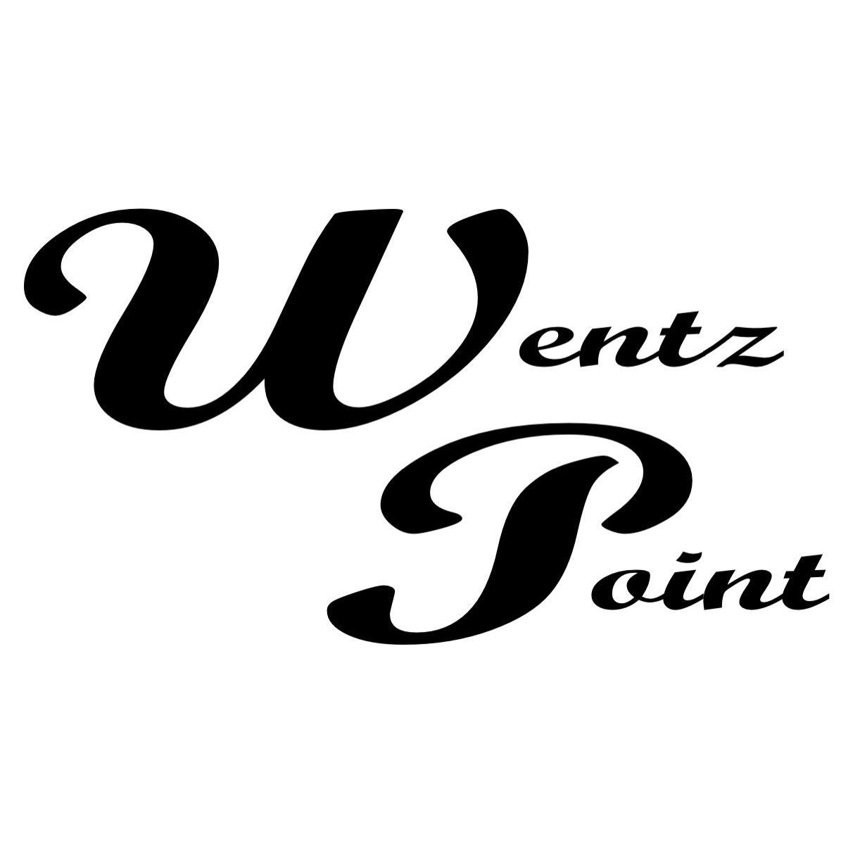 Wentz Point Arena