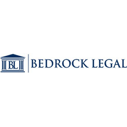 photo of Bedrock Legal