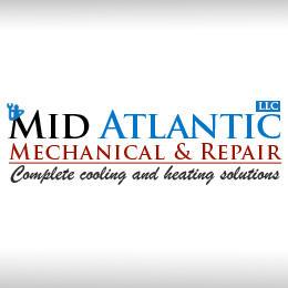 Mid Atlantic Mechanical and Repair, LLC.