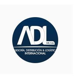ADL Internacional